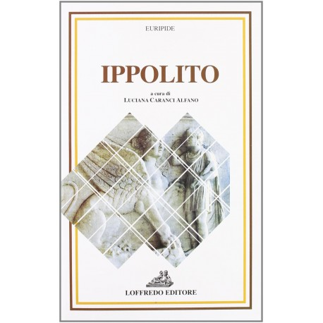 9788880964322 Ippolito