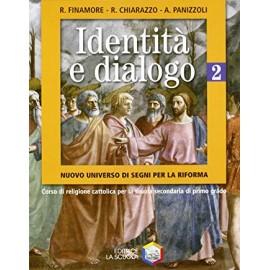 Identità e dialogo 2