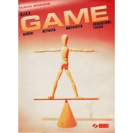 Game. Nuova edizione