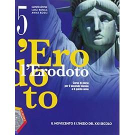 L'Erodoto 5