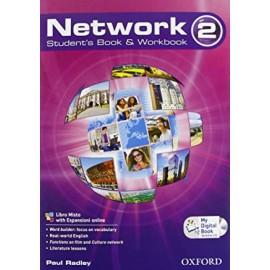 Network 2. Misto special