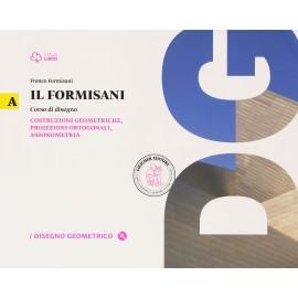 Il Formisani A