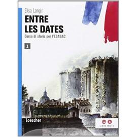 Entre les dates 1