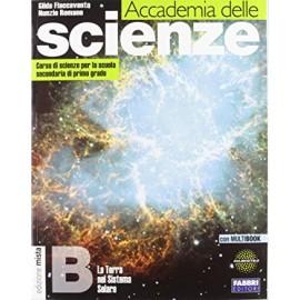 Accademia delle scienze B