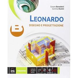 Leonardo B