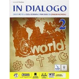 In dialogo 2