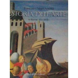Storia dell'arte 2