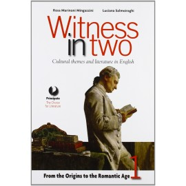 Witness in two 1