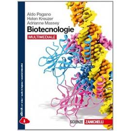 Biotecnologie multimediale