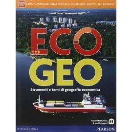 9788842404217 Ecogeo