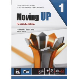 Moving up 1 REVISED EDITION