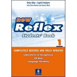 New Reflex 1