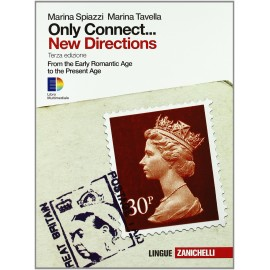 Only connect 800-900
