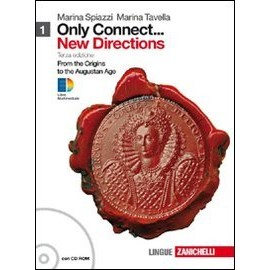 Only connect 1 con cd