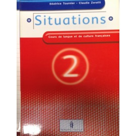 Situations 2