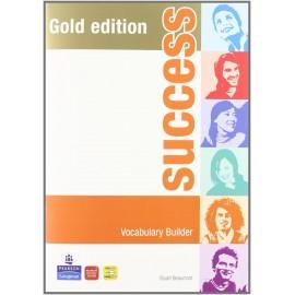 Success gold 1
