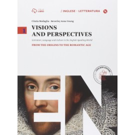 Vision and perspectives 1