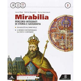 Mirabilia 2