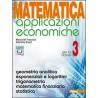 Matematica applicazioni economiche 3