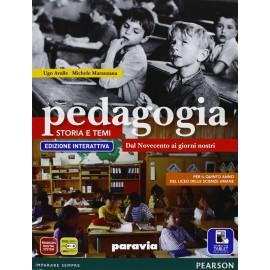 Pedagogia 3