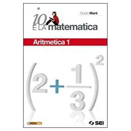 High School Club.net. Student's Book-Workbook. Con Espansione Online. Per la Scuola Media. Con DVD. Con CD-ROM