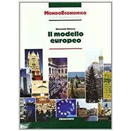 Mondo economico