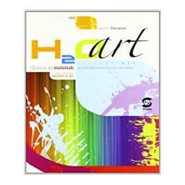 H2O art