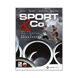 Sport e co.