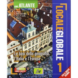 Locale Globale 1