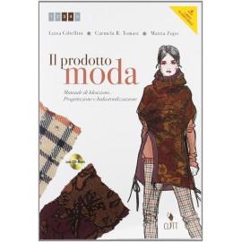 Il prodotto della moda