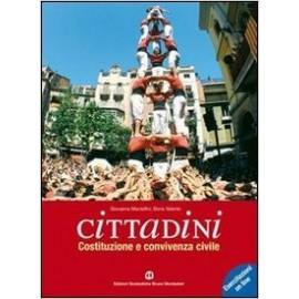 Cittadini