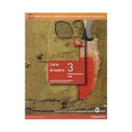 Arte di vedere 3. Edizione rossa