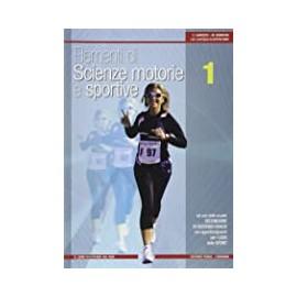 Elementi di scienze motorie e sportive 1