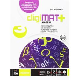 Digimat + 3