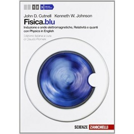 Fisica.blu 3
