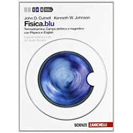 Fisica.blu 2