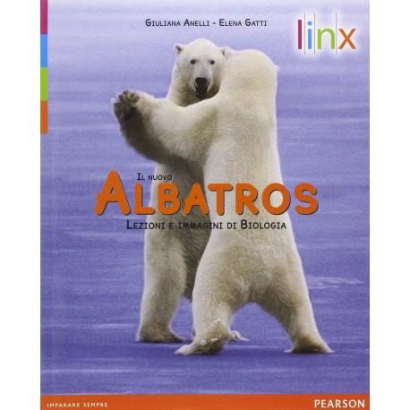 9788863640052  il nuovo albatros