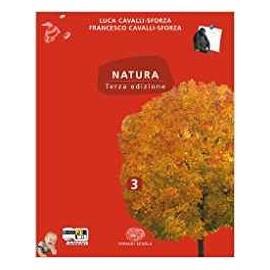 9788828609872 Natura 3