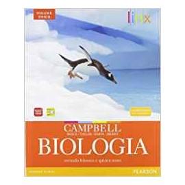9788863644449 Biologia