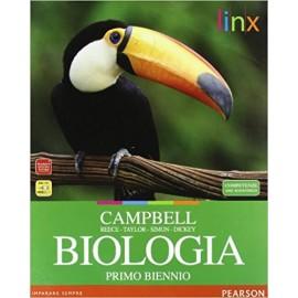 9788863641202 Biologia