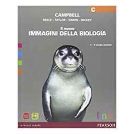 Il nuovo immagini della biologia c