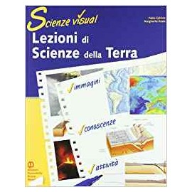 Lezioni di scienze della terra