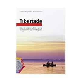Tiberiade