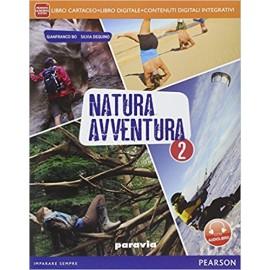 Natura avventura 2