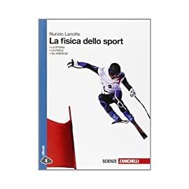 La fisica dello sport