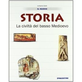 Il Nuovo Storia Vol. 2