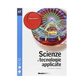 Scienze e tecnologie applicate. Area elettrico-informatica