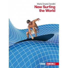 New Surfing the World (LM)