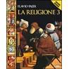 La Religione 3 di Pajer