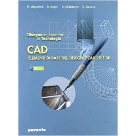 CAD_9788839526229